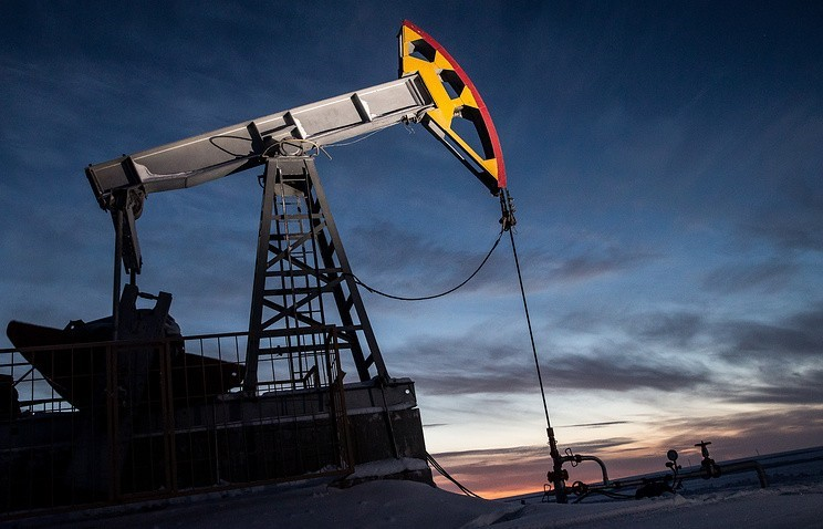 Crude Oil Weekly Price Forecast – crude oil markets continue to slide