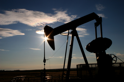 Crude Oil Price Forecast – oil bounces to kick off week