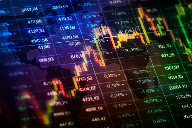 E-mini S&P 500 Index (ES) Futures Technical Analysis – Strengthens Over 2754.00, Weakens Under 2722.00
