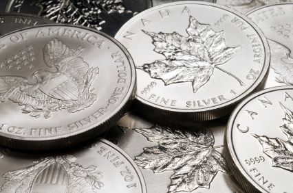 Silver Price Forecast – Silver Markets Find Support at Big Figure