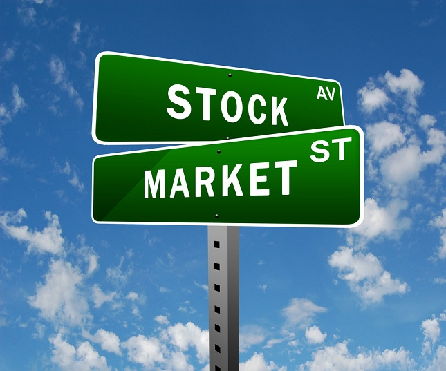 E-mini S&P 500 Index (ES) Futures Technical Analysis – Weekly Pivot at 2748.50