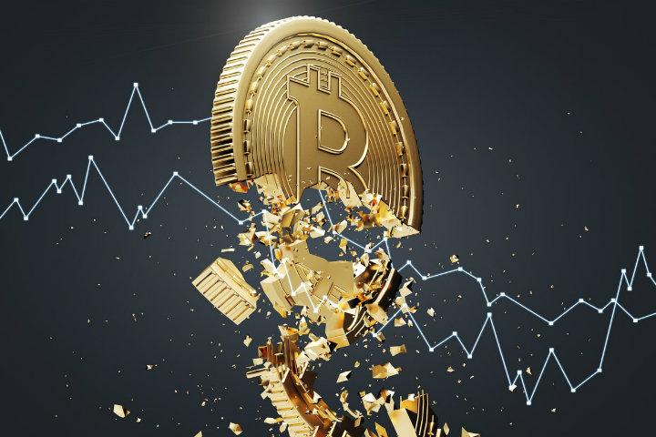crypto-market-crash