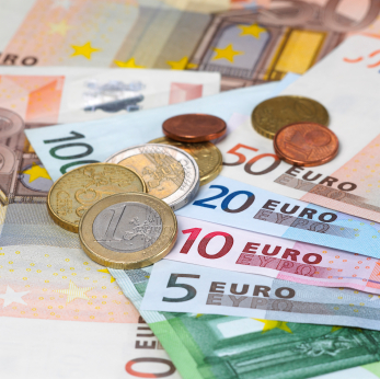 EUR/USD Price Forecast – Euro Recovers From Previous Session Lows Ahead of US NFP Update