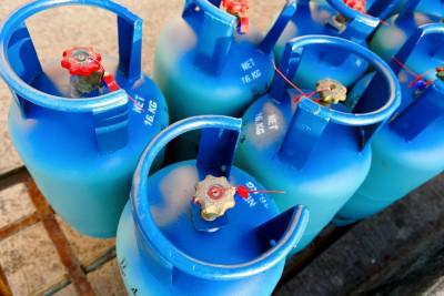 Natural Gas Price Forecast – Natural Gas Remains Sluggish