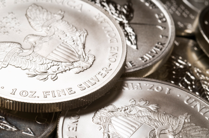 Silver Price Forecast – Silver Markets Trying to Break Out