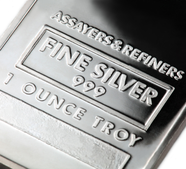 Silver Price Forecast – Silver Markets Have Gone Back and Forth