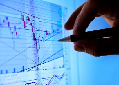 S&P 500 Price Forecast November 6