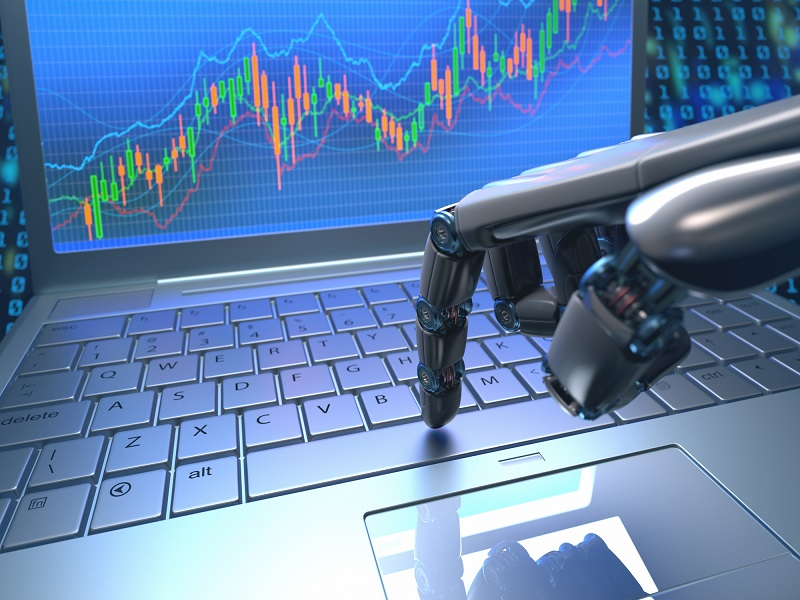 Copy-trading: Pros and Cons of Automated Trading