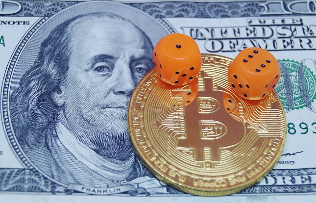 Bitcoin Price Speculation for 2019