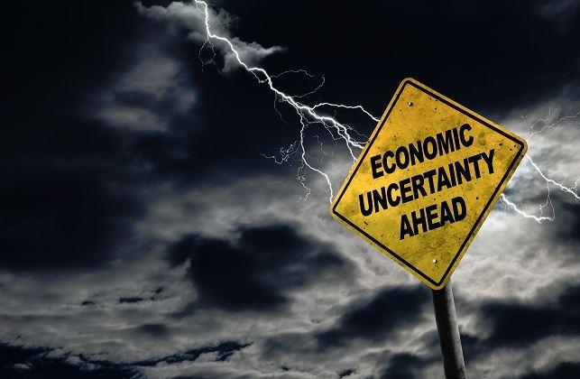 Will U.S. Jobs Report Signal Loss of Momentum in Labor Market?