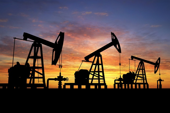 Will Oil Outperform its Triumph Reaching $100 in 2019?