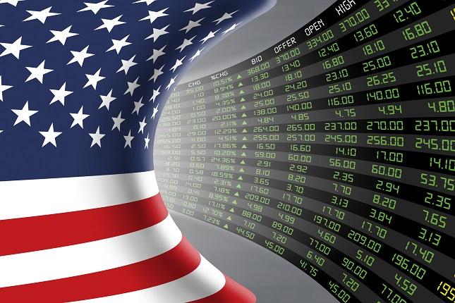 U.S. Stocks Tumble Amid Renewed US -China Tensions