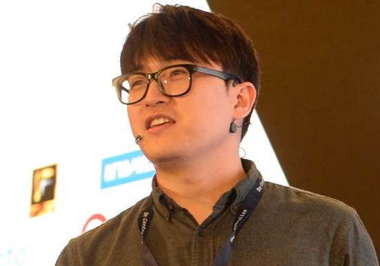 Interview with Brian Cheong, the President and the Founder of TTC Protocol