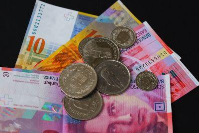 Technical Overview USD, EUR, AUD & CAD: 24.01.2019