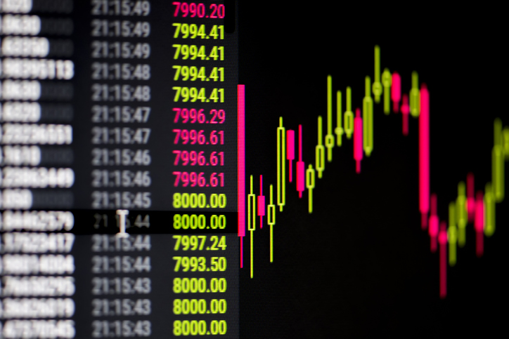 High Leverage Crypto Trading: Ultimate Guide
