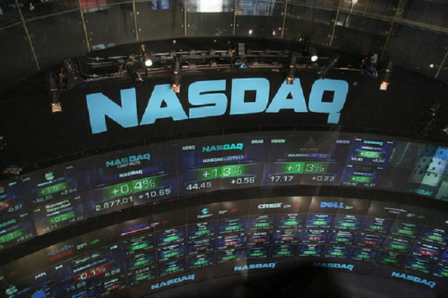 Title E-mini NASDAQ-100 Index