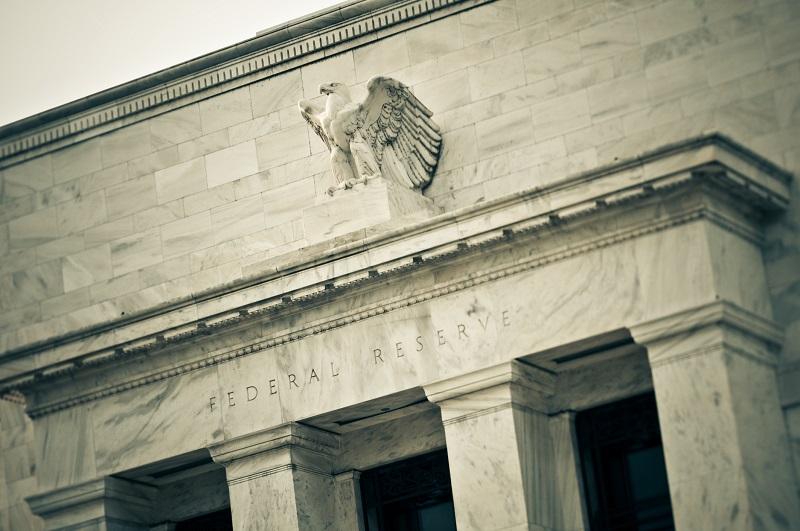 Asia Closes Flat After Volatile Trading, Optimism Fades In The EU, FOMC Comes Into Focus