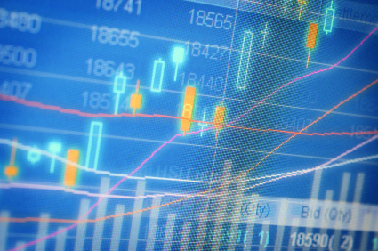 S&P 500 Price Forecast – stock markets break out