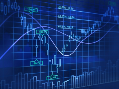S&P 500 Price Forecast – stock markets waiting for a bigger move