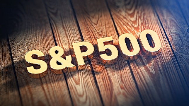 S&P 500 Price Forecast – stock markets flat during Monday session