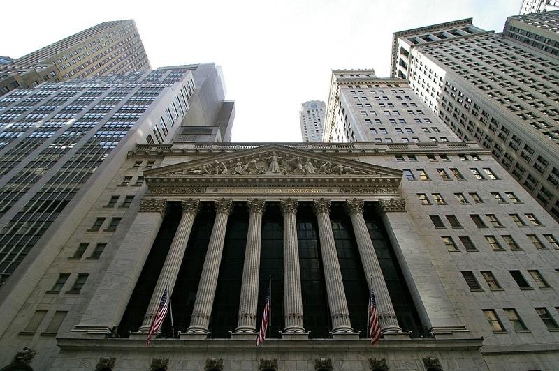 Asian Mixed In Post-Holiday Trading, European Stocks Move Higher, Trade Talks Still In Focus