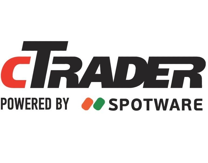How Can cTrader Benefit Your Brokerage?