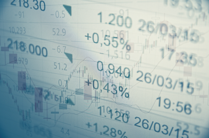 How Interest Rate Differentials Fundamentally Drive the Currency Markets