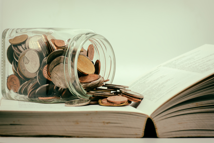 The Importance of Education in the World of Finance