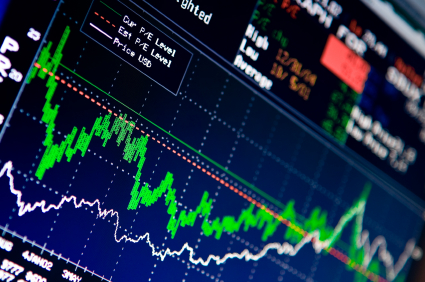 S&P 500 Price Forecast – Stock Markets run into Resistance Again