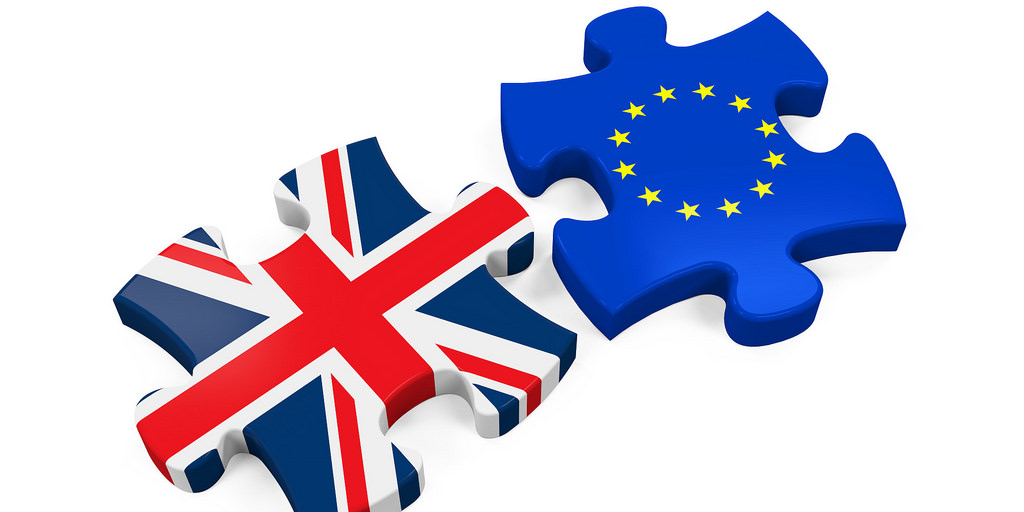 World eyeballs over to the Second Meaningful Vote