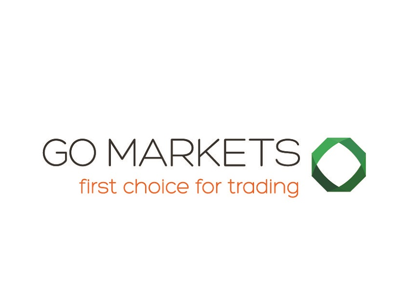 GO Markets Launches ASX Share CFDs: Flags Release of US Shares CFDs