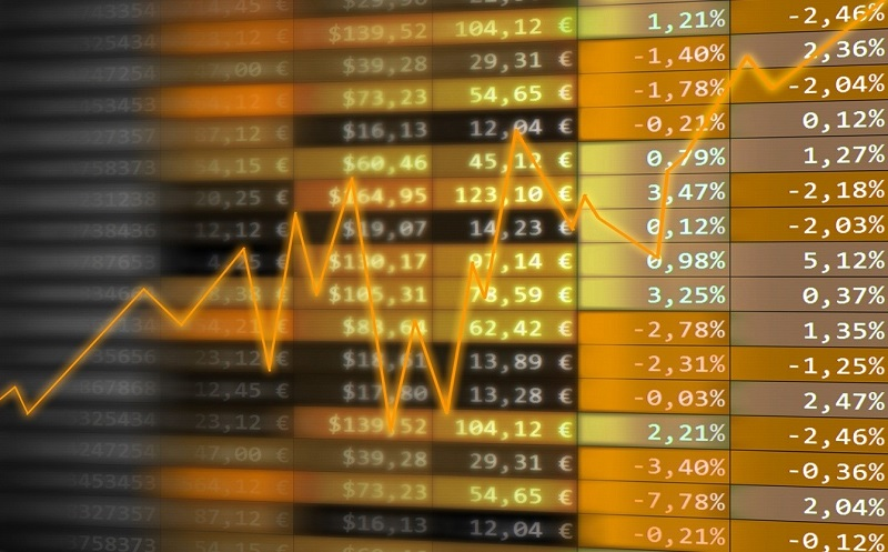 Forex Daily Recap – The Loonie Climbed A 85pips Within A Span Of Minutes Amid BoC's Reports
