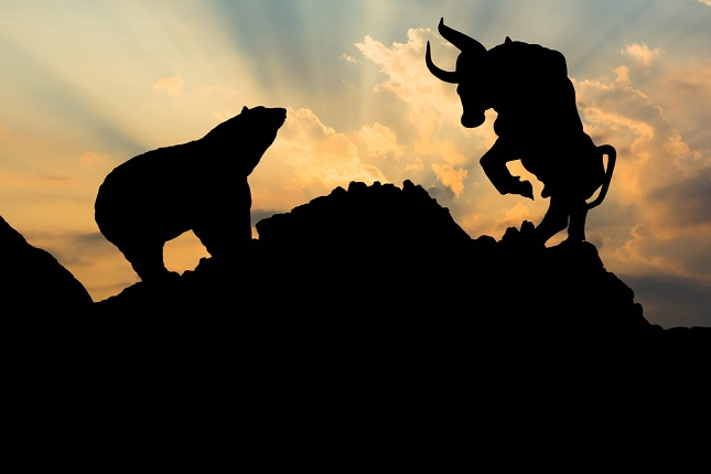 Global Markets Kick off Q2 on a Positive Note