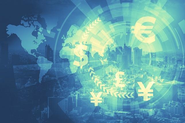 Market Outlook: April 15-19, 2019