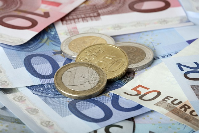 EUR/USD Daily Price Forecast – The Euro Bears Remain Under Control Ahead of Pessimistic US Home Sales Data