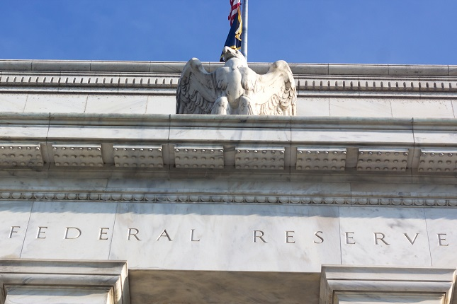 A question 'when', not 'if' the Fed cut