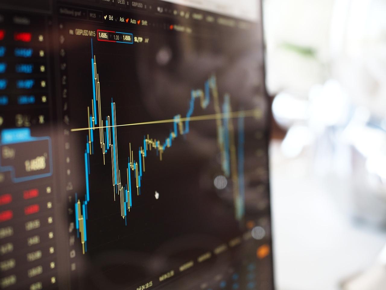 Forex Daily Recap – The Euro Bulls Took Advantage of Weak US Home Sales Data