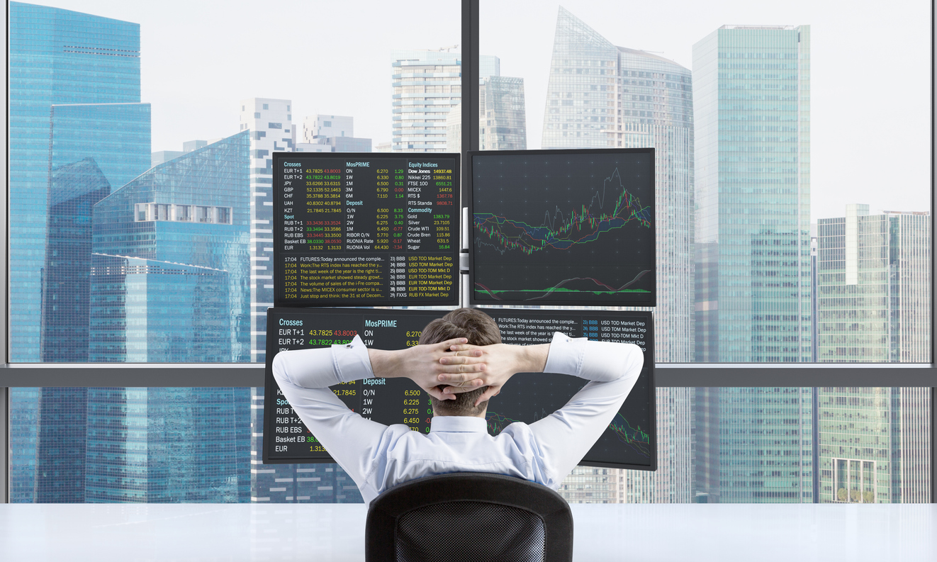 Forex Daily Recap – Market Stood Uninterested To Poor US Housing Data Amid Good Friday Holiday
