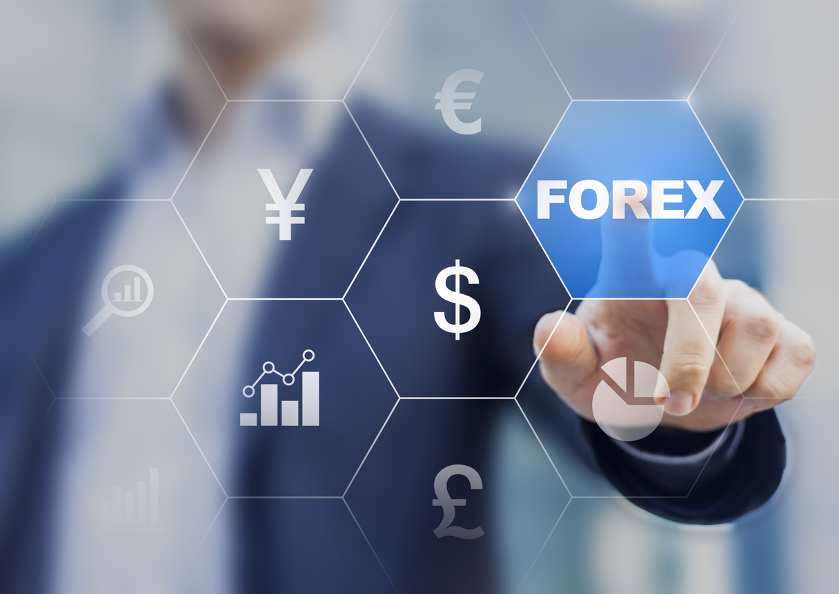 How To Choose the Best Forex and CFD Broker