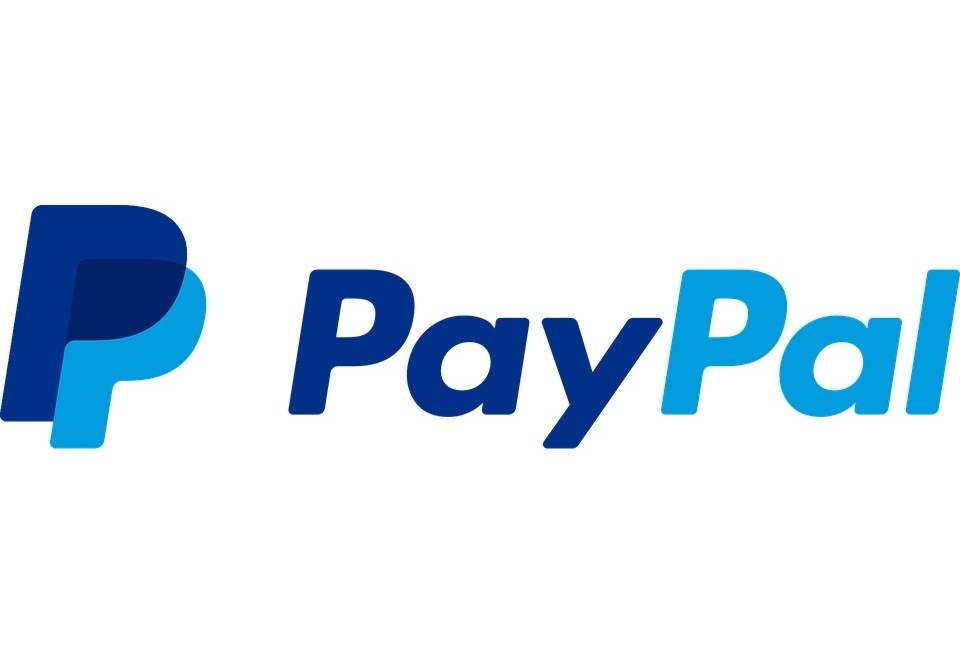 PayPal Makes First Ever Blockchain Investment