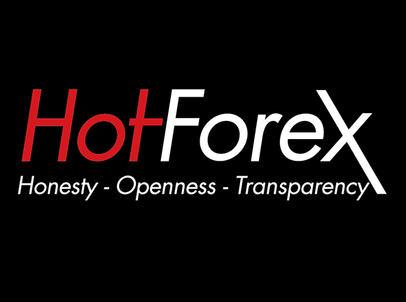 """HotForex Honored With the Coveted """"Best Forex Trading Conditions Global 2020"""" Award"""