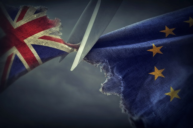 Forex Daily Recap – Cable Dropped as Odds for a Hard Brexit Increased with Farage's Win