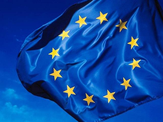 Europe Parliament Election Results Favour EU Establishment, as Euro, Pound Carve Out Gains Against Greenback