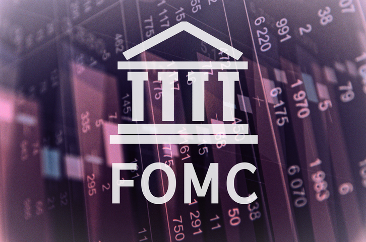 Three Great Setups Ahead of the FOMC