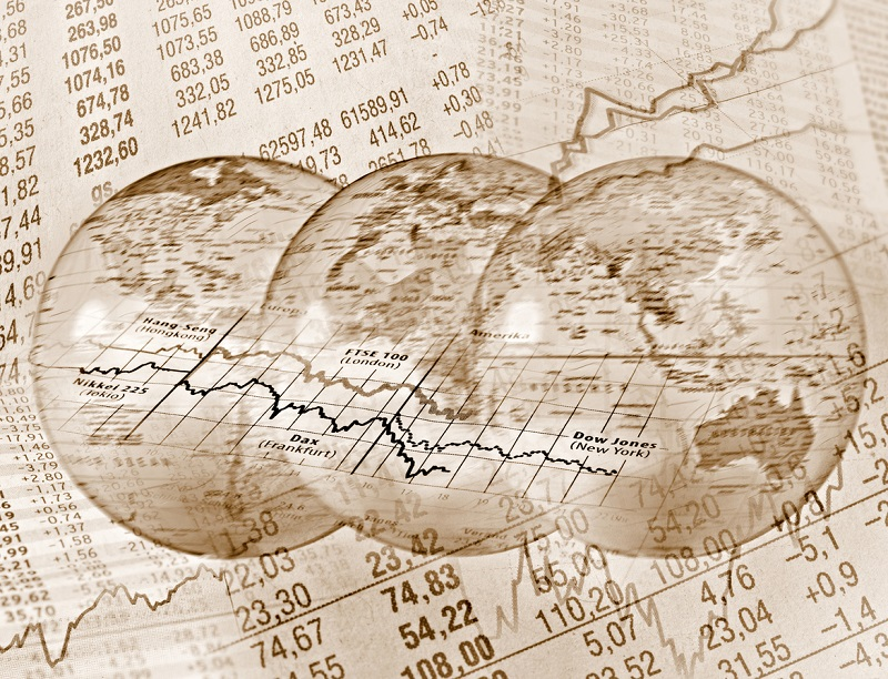 European Equities: Stats, Elections and Trade in Focus