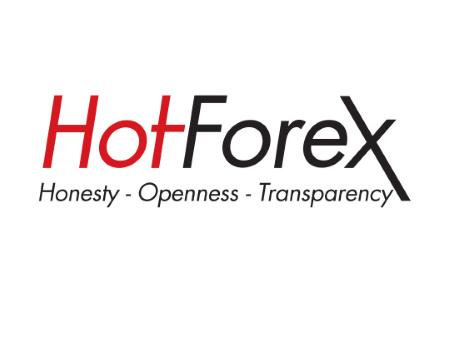 HotForex Celebrates Double Award Triumph in Africa