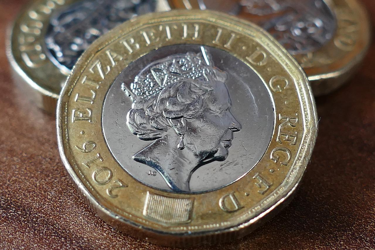 pound-coin-3005870_1280