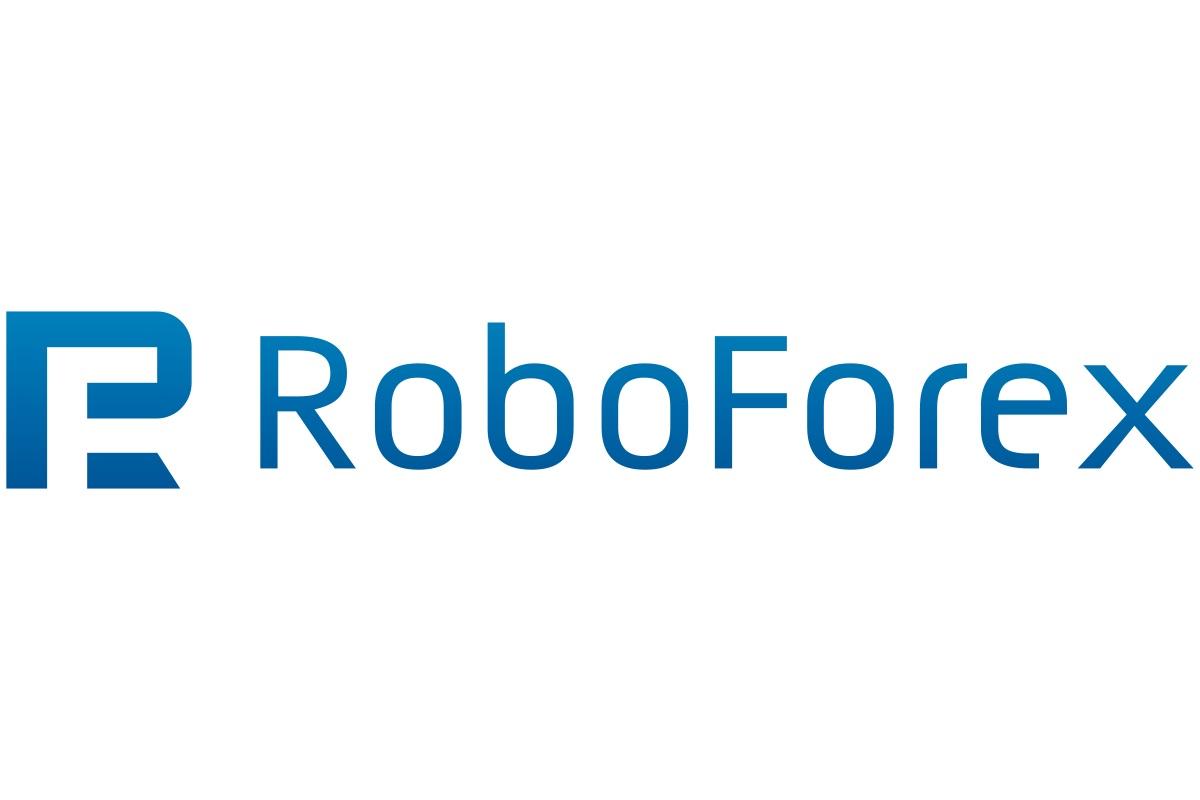 rf_logo-1200x800