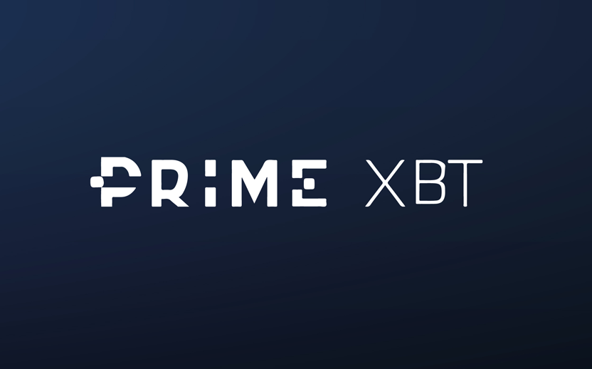 PrimeXBT Bridges the Divide Between Crypto and Traditional FX, Indices and Commodities Markets
