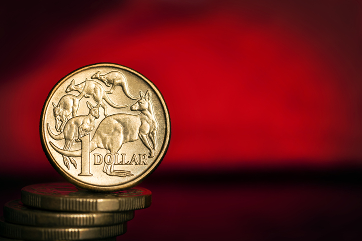 Forex Daily Recap – Aussie Pair Slipped over Disappointing Job Data